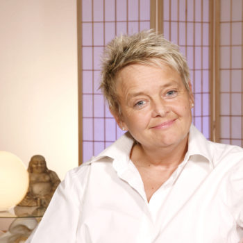 Petra Eckstein